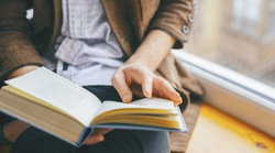 เด็กมหาวิทยาลัยญี่ปุ่นออกห่างจากการอ่านหนังสือ