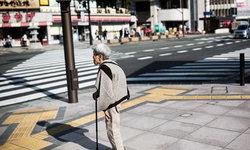 """ผู้สูงวัยญี่ปุ่น """"อยากเข้าคุก"""" เพราะเหงา"""