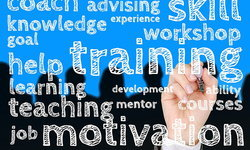 """6 เรื่องที่ต้องรู้ ก่อนไปเป็น """"นักศึกษาฝึกงาน"""""""