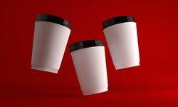 """จุฬาฯ พัฒนา """"แก้วกระดาษ"""" ย่อยได้ใน 4 เดือน ลดปัญหาวิกฤตพลาสติกล้นโลก"""