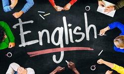 """รวม """"คำทับศัพท์ ภาษาอังกฤษ"""" ที่คนไทยมักจะใช้กันบ่อยๆ"""