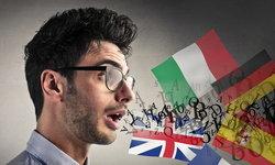เทคนิคการพูดภาษาอังกฤษยังไง? ให้สำเนียงเป๊ะ เหมือนคนต่างประเทศ