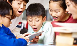 """""""สิงคโปร์"""" ที่ 1 ประเทศเอื้อต่อการเติบโตของเด็กมากสุด แต่ """"ไทย"""" พ่าย """"เกาหลีเหนือ"""""""