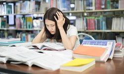 ถึงยุควัยรุ่นสร้างตัว เมื่อมหาวิทยาลัยไม่ใช่คำตอบสุดท้าย