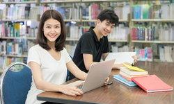 """มหาวิทยาลัยจีนเปิดสอน """"คอร์สออนไลน์ วิชาความรัก"""" เน้นการปฏิบัติ"""