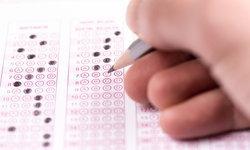#dek62 เตรียมตัวไว้ TCASter Mock Exam สนามจำลองสอบ TCAS ครบทุกวิชา