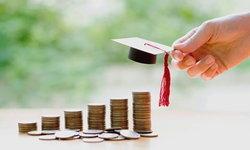 """กยศ. น่ารู้ """"หนี้ กยศ."""" ไม่ได้โหดและน่ากลัวอย่างที่คิด ถ้ามีวินัยในการใช้เงิน"""