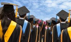 """10 อันดับเมืองใหญ่ในอเมริกาที่มี """"คนมีการศึกษา"""" มากที่สุด"""