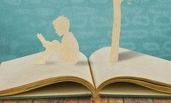 How to เปลี่ยนคนไม่ชอบอ่านหนังสือให้กลายเป็นคนรักการอ่าน