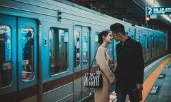 30 คำคมความรัก ภาษาอังกฤษแปลไทย สุดหวาน โพสต์แล้วซึ้งมาก