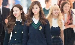 ไว้ยาวทำสีได้เลย เกาหลีเตรียม ยกเลิกกฎทรงผมนักเรียน เพราะเป็นการละเมิดสิทธิมนุยชน