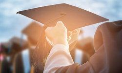 5 มหาวิทยาลัยที่มีคุณภาพบัณฑิตของไทย ที่ติดการจัดอันดับระดับโลก!