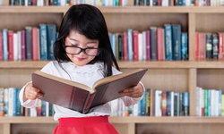 พ่อแม่ฉลาด ลูกก็ฉลาด ผลการวิจัยเผย ความฉลาดของเด็กมาจากพันธุกรรม