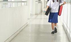 อนามัยโลกเผย วัยรุ่นไทย ท้องในวัยเรียน อันดับที่ 2 ของอาเซียน