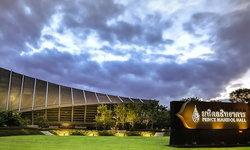 มหิดลคว้าตำแหน่ง มหาวิทยาลัยดีที่สุดในไทย ติดอันดับ 601-800 ของโลก