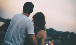 50 ประโยคบอกรัก ที่ไม่มีคำว่ารัก ใครเขินไม่กล้าพูดคำว่ารักลองเอาไปใช้ดูนะ!