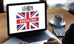 EF จัดอันดับ ความสามารถการใช้ภาษาอังกฤษทั่วโลก ไทยตกอยู่ที่ 64 จาก 88