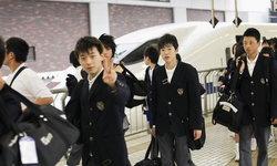5 แหล่งทัศนศึกษายอดนิยม ที่ทุกโรงเรียนทั่วไทยชอบพาไป