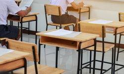"""""""ความเชื่อเรื่องการสอบ"""" รวมความเชื่อแปลกๆ ที่จะทำให้โชคดีในการสอบ"""