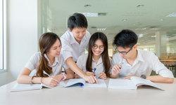 """4 เคล็ดลับ """"ร่วมงานกับคนที่เราไม่ชอบขี้หน้า"""" เมื่อคุณครูจัดให้ทำงานด้วยกัน"""