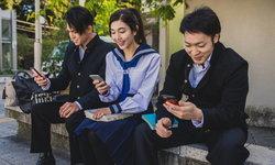 """""""ประโยคพื้นฐานภาษาญี่ปุ่น"""" รวมประโยคที่มักใช้บ่อยเมื่ออยู่ที่ประเทศญี่ปุ่น"""