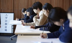 การเรียนป.โทในญี่ปุ่นให้รอด ฉบับผู้เริ่มต้น ถ้าอยากไปข้อมูลต้องพร้อม