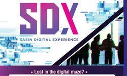 สถาบันบัณฑิตบริหารธุรกิจศศินทร์ ปั้นหลักสูตร SDX ให้ความรู้เชิงลึกธุรกิจดิจิทัล