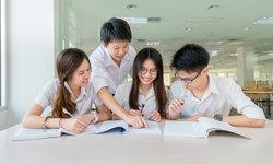 """""""20 มหาวิทยาลัยไทย"""" ที่มีผลงานวิชาการ ติดอันดับ Google Scholar ทั่วโลก"""
