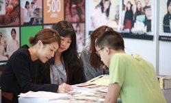 เจเอ็ดดูเคชั่น กูรูเรียนต่อญี่ปุ่น จัดมหกรรมเรียนต่อ 2-3 มี.ค. นี้ ที่เชอราตันแกรนด์ สุขุมวิท