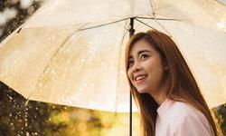 """""""5 ไอเทมจำเป็นหน้าฝน"""" สำหรับนักเรียน ฤดูเปียกแบบนี้ห้ามลืมติดตัว"""