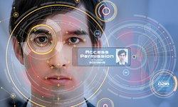 ดวงตากับปัญญาประดิษฐ์ อุปกรณ์ตรวจวัดสายตาเพื่อตรวจคัดกรองต้อหิน