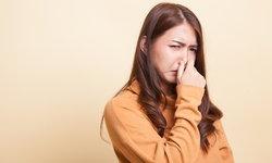 กลิ่นปากปัญหาใหญ่ จะบอกใครก็ลำบากใจเหลือเกิน
