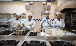เลอ กอร์ดอง เบลอ ดุสิต เปิดตัวโรงเรียนแห่งใหม่  และคอร์สการจัดการธุรกิจสำหรับผู้ประกอบการ