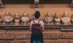 7 สุดยอด Podcast เพื่อฝึกภาษาและเรียนประวัติศาสตร์