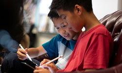 """หลักสูตร """"ใครๆ ก็สร้างสรรค์ได้"""" ในเวอร์ชั่นภาษาไทยใช้งานได้แล้วใน Apple Books"""