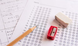 มาแล้ว! กำหนดการการสอบ O-NET ประจำปีการศึกษา 2562 ป.6 ม.3 และ ม.6
