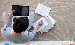 8 หลักสูตรออนไลน์ฟรีช่วยให้การเรียนภาษาอังกฤษง่ายขึ้น