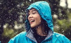 """""""30 แคปชั่นหน้าฝน"""" รวมแคปชั่นซึ้งๆ ไว้โพสต์แก้เหงายามฝนพรำ"""