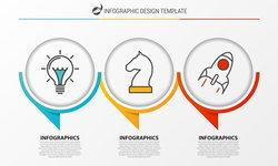 """เรียนฟรี! มหาวิทยาลัยศรีนครินทรวิโรฒเปิดคอร์สเรียนออนไลน์ """"การออกแบบ Infographic"""""""