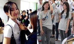 """ประวัติ """"แพรวา"""" สาวนามสกุลดัง กับอุบัติเหตุสะเทือนจิตใจคนไทยทั้งประเทศ"""
