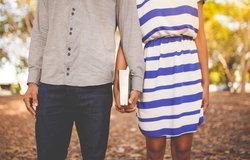 """ความ """"น้อง พี่ ที่รัก"""" : ปัญหาคาราคาซังที่ทำลายความสัมพันธ์มานักต่อนัก"""