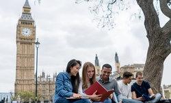 สหราชอาณาจักร ให้นักเรียนต่างชาติเรียนจบอยู่ต่อได้ 2 ปี แถมหางานได้ให้เปลี่ยนวีซ่าด้วย