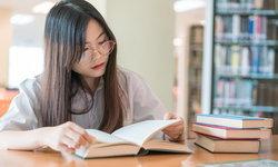ทุน Erasmus + ทุนฟรีจากสหภาพยุโรป อยากเรียนต่อบอกเลยว่าห้ามพลาด