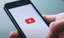 5 ช่อง Youtube ติดอันดับเพื่อเรียนภาษาจีน