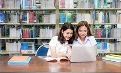 ไทยครองอันดับ 1 ส่วนญี่ปุ่นรั้งอันดับ 2 ประเทศในเอเชียที่ชาวต่างชาติอยากไปเรียนมากที่สุด