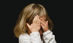 15 ประโยคที่ควรพูดกับลูกเพื่อให้เขาคลายกังวล