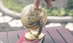 8 ทักษะที่ได้เรียนรู้จากการไปเรียนต่างประเทศ