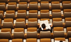 ทุนดีศึกษาฟรี(Tuition Free) และราคาเบา ๆ ในหลายสถาบันการศึกษาประเทศแถบยุโรป