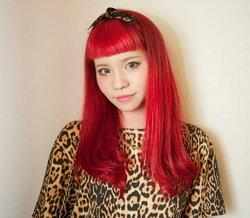 แฟชั่นวัยรุ่นญี่ปุ่น เสื้อลายเสือ