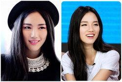 ทำความรู้จัก สาวหมวยหน้าใสสไตล์เกาหลีจากจุฬาฯ ดาต้า ดรัลชรัส